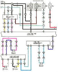 lexus sc300 stereo wiring lexus wiring diagrams online