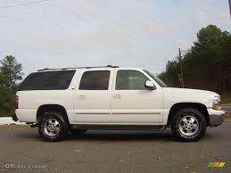 Chevy » 1999 Chevy 1500 Specs - 19s-20s Car and Autos, All Makes ...