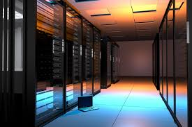 entering the i t industry consider becoming a network what is a network administrator