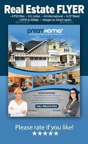 mortgage flyers templates mortgage flyers templates professionally designed real estate