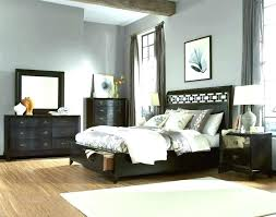 Gray And Brown Color Scheme Grey Bedroom Combination For Co
