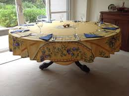 90 inch round tablecloth on 60 inch table 120 round tablecloth with round tablecloths 90 inches