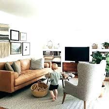 camel leather sofa abbyson jackson foldable futon bed bob