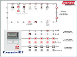 generator wiring diagram sony cdx ca650x manual harness amazing best Sony Car Stereo Wiring amazing sony cdx l550x wiring diagram