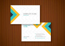 Free Design Business Cards Business Card Free Vector Art 110 448 Free Downloads