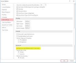 excel vba on error goto not working sample cv resume list vba error handling a complete