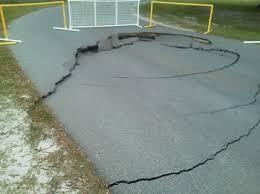 concrete slab crack repair. Concrete Cracks In Jacksonville FL Slab Crack Repair To