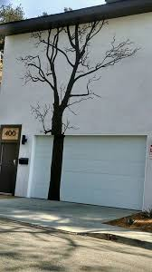 branch garage doorsSuperior Garage Door Inc  Home  Facebook