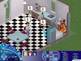 sims charting charting the sims expansions ign