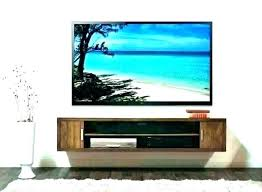 wall mounts for tv hanging on wall ideas ideas for mounting mount wall mount wall mount