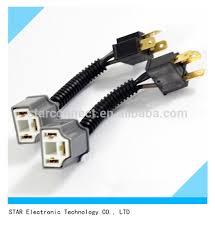 9003 headlight wiring diagram facbooik com 9003 Wiring Diagram h4 9003 headlight wiring diagram facbooik 9003 wiring diagram
