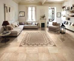 tile flooring living room. Delighful Flooring Lovable Luxury Porcelain Tile Flooring Tiles Ceramic Living  Room Ideas To R