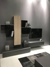 wall unit furniture living room. Living Room Units Modern Tv Wall For Sale Corner Cabinet Unit Furniture A