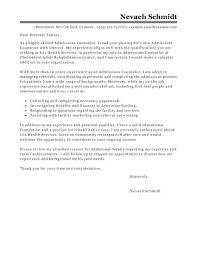 Cover Letter For Social Work Work Cover Letters Social Letter Child ...