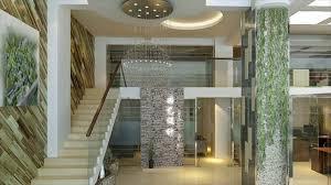 Modern Duplex House Interior Design Duplex Interior Home Design Ideas Youtube