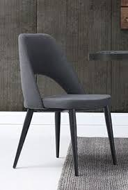 audrey dining chair
