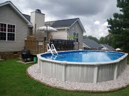 similiar inground pool bonding keywords jacuzzi pool pump wiring diagram wiring diagram · above ground