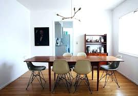 modern contemporary dining room lighting outstanding chandeliers 3 amazing magnificent