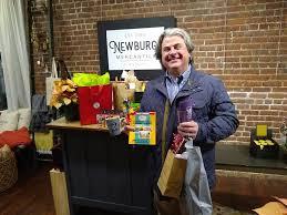 Congrats Adam Pollick of Newburgh,... - Shop Downtown Newburgh | Facebook