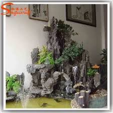 Small Picture Home Decor Water Fountains Great Home Decorating Trends U Homedit
