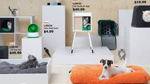 pets furniture. IKEA Pets Furniture