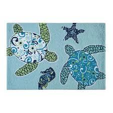 sea turtle bathroom rug 55 best lm sea turtle images on sea turtles wall