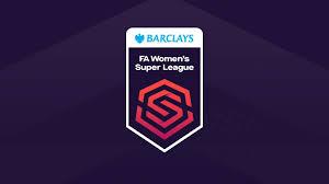 Women's Super League Highlights Show