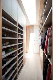 great closet designs closet contemporary with walk in closet light wood floor recessed lighting