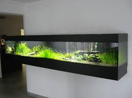 fish tank stand design ideas office aquarium. Accessories: Pleasant Ideas About Wall Aquarium Fish Tank Wallexposition X Cm Focuses On The Exposition Stand Design Office