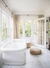 Models Bathroom Floor Tiles Honeycomb Hex Tile 4 And Ideas