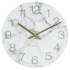 Small Picture Best 20 Modern clock ideas on Pinterest Wall clock design