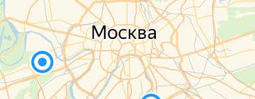 <b>Шкафы</b> — купить на Яндекс.Маркете