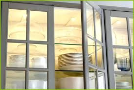 ikea cabinet lighting.  Lighting Ikea Cabinet Lighting Kitchen Installation Best Of  Lights Good Tip For Your With Ikea Cabinet Lighting A
