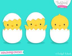 chicken hatching clipart. Fine Hatching Image 0 To Chicken Hatching Clipart C