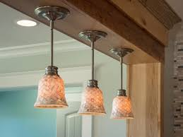 kitchen lighting fixtures 2013 pendants. blog cabin 2013 kitchen pictures the mosaic shades of mini pendant lights clad lighting fixtures pendants