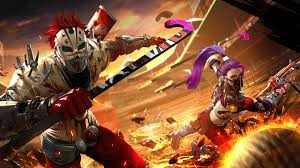 10 Garena free fire HD Wallpapers ...