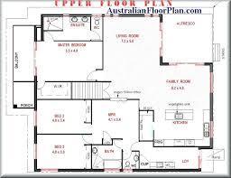wiring diagram for family room illustration of wiring diagram \u2022 Basic Bedroom Wiring Layout wiring a bedroom wiring a room diagram how to wire house tremendous rh btcdonors club bedroom wiring diagram solar generator wiring