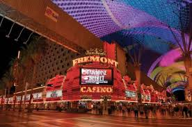 Cashman Center Theater Seating Chart Fremont Hotel And Casino Las Vegas Updated 2019 Prices