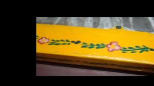 Gadapa Muggulu Designs Gadapa Designs Gummam Muggulu Designs Gummam Painting