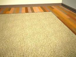 bamboo area rug s rugs 8x10