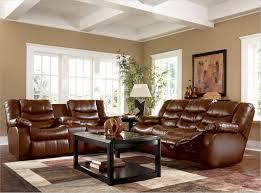 Leather Sofa Set For Living Room Living Room Set Ideas To Sofa Home And Interior