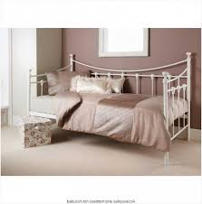 Bedroom design for young girls Young Girls Bedroom Design Girls Bed Ideas Biblegemsfo Earnyme Young Girls Bedroom Design Girls Bed Ideas Biblegemsfo California