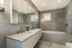 bathroom remodel san antonio. Delighful Remodel Bathroom Remodeling San Antonio And Bathroom Remodel