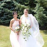 Briana Morton Facebook, Twitter & MySpace on PeekYou