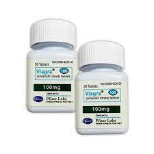 ยา Pfizer Viagra 100 mg. ยาไฟเซอร์ ส่งฟรี!! เก็บเงินปลายทาง - Happyroomshop