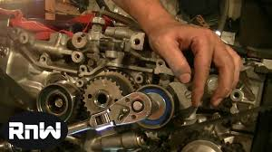 Subaru Timing Belt Replacement  EJ25 SOHC  Part 1   YouTube moreover  furthermore Subaru Head Gasket and Clutch Replacement moreover Subaru Forester Timing Belt Replacement   Auto Repair Guide Images besides 2000 Subaru Outback L Timming Belt Marks  Engine Mechanical moreover Subaru Owner Tips  Timing Belt Idlers   YouTube further 2000 subaru legacy timing belt replacement   30 000 belt tensioner further EXTREME PSI   Your  1 Source for In Stock Performance Parts further  moreover Repair Guides   Engine Mechanical   Timing Belt   AutoZone as well Amazon    Gates TCK304 Timing Belt  ponent Kit  Automotive. on subaru timing belt repment