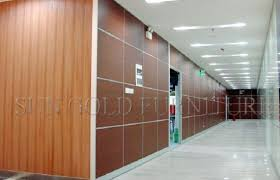wooden office partitions. Unique Wooden Elegant Fashion Office School Used Wooden Partitions SZWS625 In