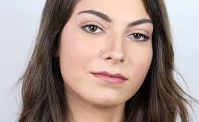 Maquillage Mariée à Domicile Coiffure Et Esthétique Par