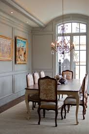 Wood Paneling Living Room Decorating 49 Lovely Rooms With Wood Paneling Grey Window And Living Rooms