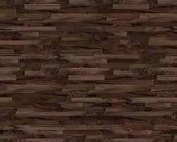 seamless dark wood floor texture. Interesting Dark Textures Texture Seamless  Dark Parquet Flooring Texture 05069   ARCHITECTURE WOOD In Seamless Wood Floor T